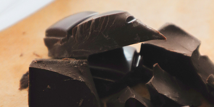 Indiva Guide to Cannabis-Infused Chocolate