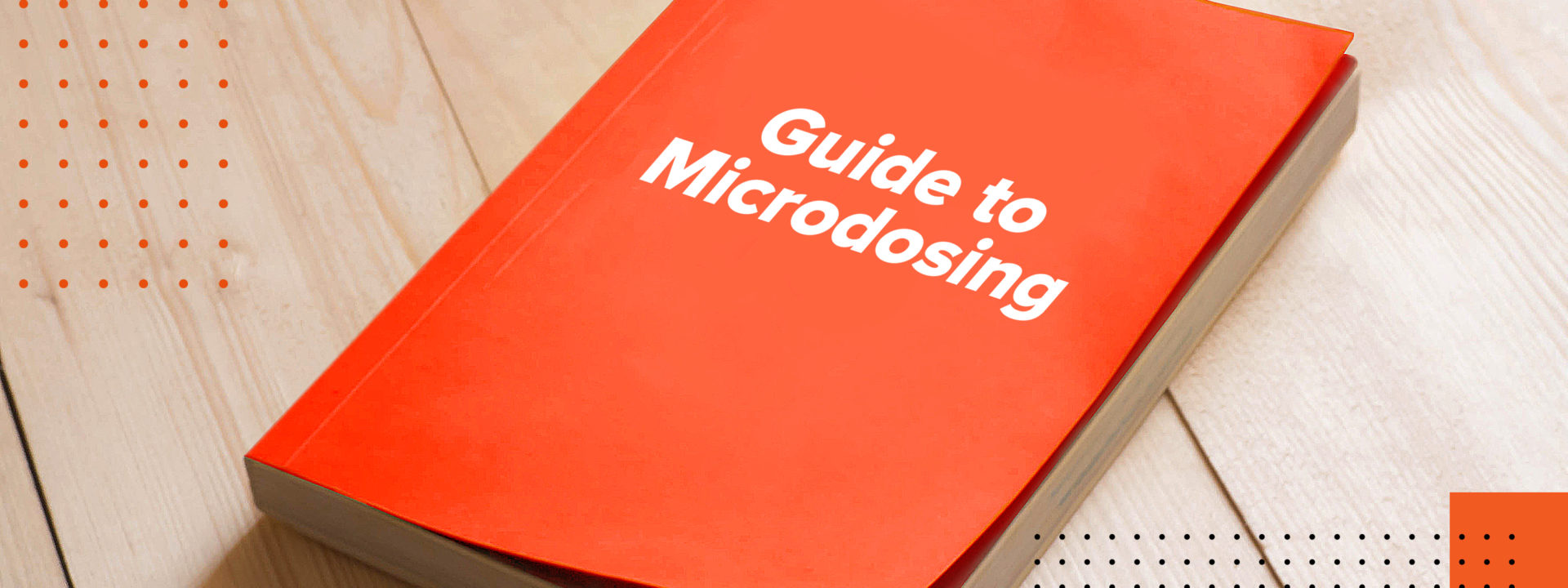 What is Micrdosing and How Do You Do It?